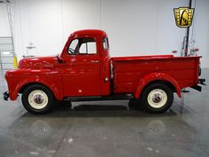 1949 Dodge B1 26 Pickup Dodge Trucks, Pickup Trucks, Trucks For Sale, Cool Trucks, Farm Trucks, Get Directions, Vintage Travel, Old Cars, Mopar