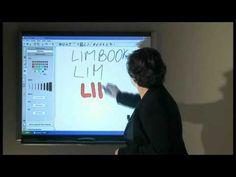 Ecco il funzionamento della Lavagna Interattiva Multimediale e spiega come possa rappresentare un valido supporto alle lezioni in classe
