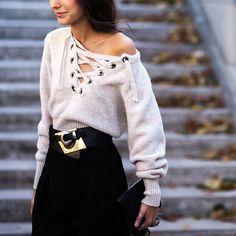 "George Angelis 在 Instagram 上发布:""#DilettaBonaiuti @diletta_grazia_it #PFW #Paris #Style #Fashion #StreetStyle #NoFilter #shotbygio"""