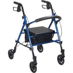 mobility products walker