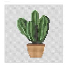 Cactus cross stitch chart xstitch Plant cross stitch pattern Cactus art Succulent cross stitch plants Cross stitch design Cross stitching - The Effective Pictures We Offer You About Cactus raros A quality picture can tell you many things. Cactus House Plants, Cactus Art, Indoor Cactus, Cactus Decor, Cactus Painting, Cross Stitch Charts, Cross Stitch Designs, Cross Stitch Patterns, Cross Stitching