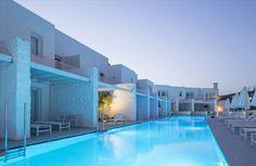 http://www.living-postcards.com/category/blue-awesome/patmos-aktis-suites-spa#.V7v0QZN96hc
