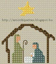 Thrilling Designing Your Own Cross Stitch Embroidery Patterns Ideas. Exhilarating Designing Your Own Cross Stitch Embroidery Patterns Ideas. Cross Stitch Christmas Ornaments, Xmas Cross Stitch, Cross Stitch Cards, Simple Cross Stitch, Counted Cross Stitch Patterns, Cross Stitch Designs, Cross Stitching, Cross Stitch Embroidery, Cross Stitch Patterns Free Christmas
