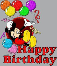 happy-birthday-from-mickey-mouse_2tz.gif