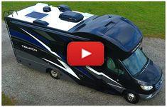 2017 Thor Motor Coach Four Winds Siesta Sprinter B+ 24SR Diesel Sprinter RV for Sale @ MHSRV W/Dsl Gen Diesel Motorhomes For Sale, Class C Motorhomes, Rvs For Sale, Sprinter Rv For Sale, Heartland Rv, Best Gas Mileage, Luxury Rv, Fuel Prices, Motor Homes