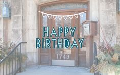 Happy 100th Birthday to our community! In 1921, Cambridge Manor was built in the heart of Milwaukee's East Side, just one block away from Historic Brady Street. 🎉 Let's celebrate its rich history and exciting future! Pet Friendly Apartments, East Side, Milwaukee, Cambridge, Finding Yourself, Happy Birthday, Community, How To Plan, Future