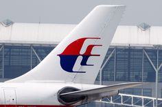 Reward Offered for Missing Malaysia Airlines Flight MH370.