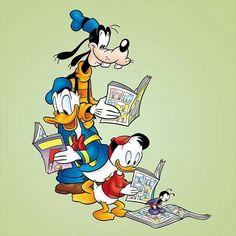 Disney Duck, Disney S, Disney Magic, Disney Ideas, Pig Character, Favorite Cartoon Character, Walt Disney Characters, Comic Book Characters, Goofy Pictures