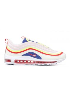 49ca7b7872 air max 1 womens - discover nike air max 97 silver bullet, black, white  shoes for womens & mens with cheapest price and top style at our online  shop.