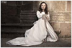 My bride! | OberlePhotoArt