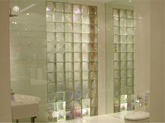 Meisong Supermarket   Interiores   Galería Galerìa   Seves glassblock