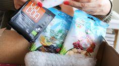 bymariamarisol - Livsstilsblogg med fokus på helse, ernæring og kosthold. forfatteren deler sine lavkarbo og Paleo oppskrifter . Mat laget fra bunn uten gluten, melk og sukker.