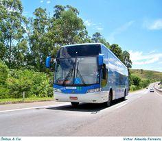 FOTOS  ONIBUSALAGOAS: PASTA OOO6 - UTIL  9807.