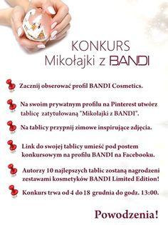 Najlepsze Obrazy Na Tablicy Mikołajki Z Bandi 10 Zima