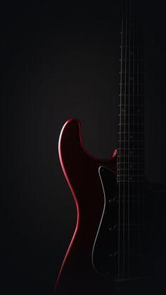 Image result for lenovo vibe k5 guitar wallpaper