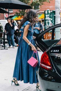 :OMG...I need this dress: