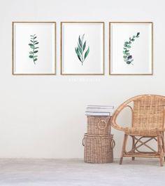 #HomeDecorNearMe Minimalist Home Interior, Minimalist Living, Minimalist Decor, Minimalist Bedroom, Minimalist Kitchen, New Home Essentials, Room Essentials, Americana Home Decor, Home Decor Near Me