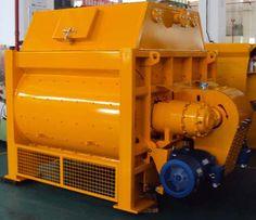 diesel engine mini diesel concrete mixer tractor mounted