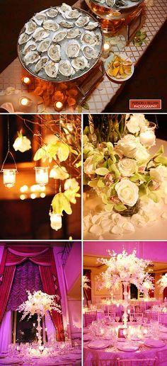 Inside Scoop on Planning a Wedding at The Taj Boston, Massachusetts