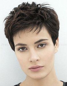 short+haircuts+(other)+-+short+haircut+for+women+