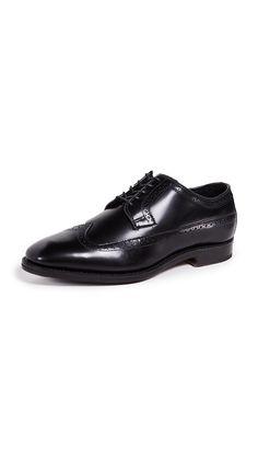 3fbb850795d ALLEN EDMONDS GREENE STREET BROGUE SHOES.  allenedmonds  shoes