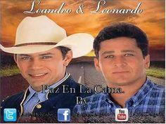 Leandro E Leonardo, Round Sunglasses, Mens Sunglasses, Cowboy Hats, Youtube, Tik Tok, Fashion, Activities, 1990s Fashion Trends
