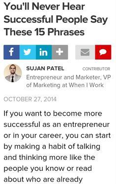 http://www.entrepreneur.com/article/238537