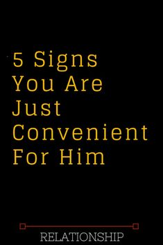 relationship struggles 5 Signs You Are Just Convenient For Him The Thought Catalogs Unhappy Marriage Quotes, Quotes About Love And Relationships, Toxic Relationships, Marriage Quotes Struggling, Healthy Relationships, Lonely Marriage, Marriage Advice Quotes, Relationship Questions, Relationship Texts