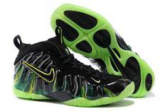 on sale 8d9dd abe6a 15 Best Foamposites images in 2014 | Nike, Nike foamposite ...