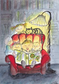 books light up our world poster - Pesquisa Google