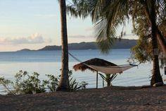 Long Island Queensland #Australia
