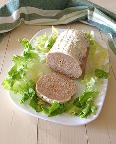 Antipasto, Finger Foods, Avocado Toast, Fish, Baking, Biscotti, Breakfast, Vegetarian, Diet