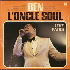 Found Seven Nation Army by Ben L'Oncle Soul with Shazam, have a listen: http://www.shazam.com/discover/track/52189373
