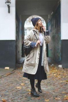 Seasons are so yesterday seasons-are-so-yesterday-sloris-slow-fashion-blog-vegan-fashion-veganes-outfit-fair-fashion-01
