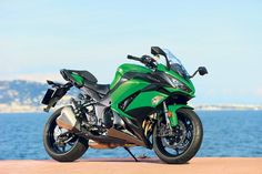 www.atvrom.ro - official #Kawasaki #motorcycles dealer in Romania - tel 004 0730730726