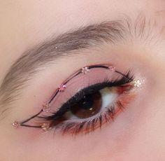 POWDER DOOM - a makeup tumblr : Photo