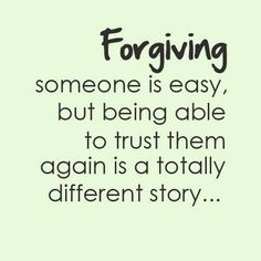 I may forgive but ill never forget | Quotes | Pinterest