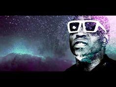 Space Invadas - Wild World (feat. Remi) - YouTube
