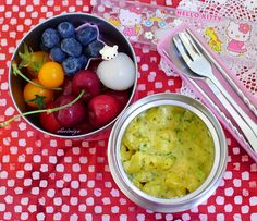 Saturday Morning Roundup - Bento Lunch Ideas - I Wash You Dry