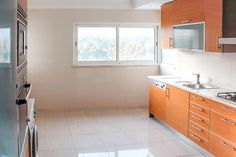 Vila Franca de Xira #kitchen