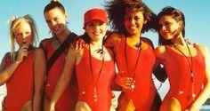 Melanie B | Spice Girls Brasil - SpiceGirls.com.br | Página 15