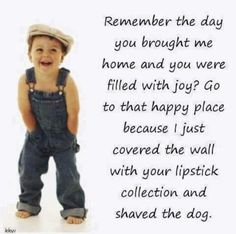 Baby Quotes, Quotes For Kids, My Three Sons, Lord Help Me, Facebook Quotes, Lipstick Collection, Family First, Funny Quotes About Life, Little Boys