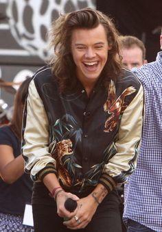 Harold   Too cute