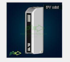 Ipv Mini par pioneer 4 you