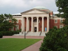 University of North Carolina under Investigation for Retaliation