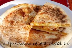 Ciabatta, Quiche, Hamburger, Crisp, Cake Recipes, Pizza, Paleo, Food And Drink, Dishes