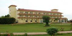 Shiva Oasis Spa #Resort, Neemrana (Near Delhi) joins TripTheEarth @  http://www.triptheearth.com/hotel/India/Neemrana/shiva-oasis-spa-resort  #Hotels #ResortinDelhi