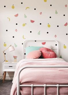 love this wallpaper!...