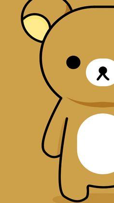 "Search Results for ""rilakkuma bear wallpaper"" – Adorable Wallpapers Rilakkuma Wallpaper, Kawaii Wallpaper, Wallpaper Iphone Cute, Cellphone Wallpaper, Disney Wallpaper, Lock Screen Wallpaper, Cartoon Wallpaper, Cool Wallpaper, Mobile Wallpaper"