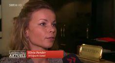 Aktuelle Berichte bei HOTELIER TV: Vorläufige Bilanz beim Mindestlohn/Schwarze Schafe in Hotellerie und Gastronomie? / Hotels zufrieden mit Saisonstart / Angesagt in Berlin: Restaurant Kimchi Princess - Jetzt ansehen bei http://www.hoteliertv.net